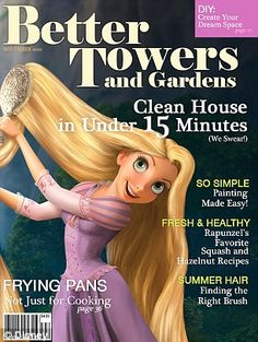 If Disney Princesses Were Magazine Cover Models? What If Disney Princesses Were Magazine Cover Models? The Rapunzel one cracks me up!One (disambiguation) One or 1 is the first natural number. one, or ONE may also refer to: Walt Disney, Disney Tangled, Disney Love, Disney Magic, Disney Stuff, Tangled Rapunzel, Disney And Dreamworks, Disney Pixar, Disney Characters