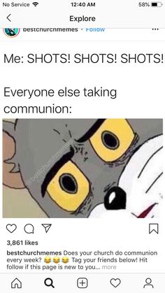 Really Funny Memes, Stupid Funny Memes, Funny Relatable Memes, Haha Funny, Dark Jokes, Dark Humour Memes, Dankest Memes, Dead Memes, Tom Meme
