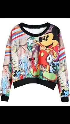 Mickey4reelz