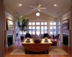 1000 Images About Lighting On Pinterest Vaulted Ceilings Track Lighting A