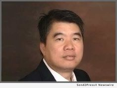 """Utelogy, which makes software for control, enterprise management and analytics of audiovisual systems for business and education, announces Giang """"Jimmy"""" Ho joins the company as Vice President, Product Development."""