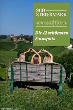 Outdoor Decor, Bike Rides, Road Trip Destinations, Photograph Album, Destinations, Viajes, Tips, Nice Asses