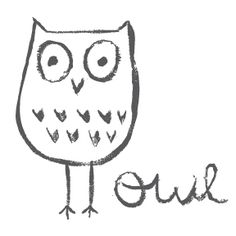 "diy this w/ ""owl always love you"""