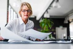 When your employer doesn't put their team's happiness and success ahead of their own personal gain, ... - Provided by Reader's Digest (Association) Canada ULC