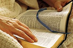 Thy word have I hid in mine heart, that I might not sin against thee.  Psalms 119:11