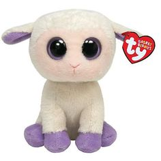 Ty Basket Beanie - Lily the Lamb Basket Beanies,http://www.amazon.com/dp/B0078A2EJA/ref=cm_sw_r_pi_dp_kwTrtb116H4C16ED