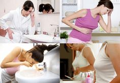 Pregnancy Symptoms: Early Signs of Pregnant Women