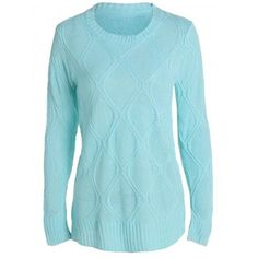 SHARE & Get it FREE | Simple Long Sleeve Round Collar Pure Color Women's SweaterFor Fashion Lovers only:80,000+ Items·FREE SHIPPING Join Dresslily: Get YOUR $50 NOW!