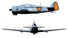 Koolhoven FK.58