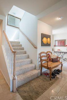 Big Canyon Villas, Newport Beach | Ross St.John Armstrong Real Estate