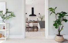 Open House | Gothenburg | Est Magazine