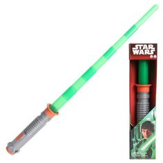 Foldable 70CM Star Wars Laser Sword With Sound And Light Classic Star Wars Lightsaber Toy For Kid Jedi Scalable Weapons Laf_027 * Be sure to check out this awesome product.