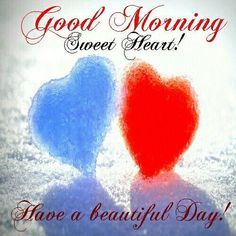 Morning sweetie have a bless and beautiful Sunday. In my thoughts and prayers al. Morning sweetie have a bless and beautiful Sunday. In my thoughts and prayers always. Good Morning Sweetheart Quotes, Good Morning Love Messages, Good Night I Love You, Good Morning Quotes For Him, Good Morning My Love, Good Night Quotes, Good Morning Wishes, Love Me Quotes, Good Morning Images