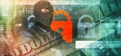 3 New Ways That Criminals Are Making Money Off Your Stolen Data https://www.inc.com/adam-levin/3-new-ways-that-criminals-are-making-money-off-ide.html?utm_campaign=crowdfire&utm_content=crowdfire&utm_medium=social&utm_source=pinterest