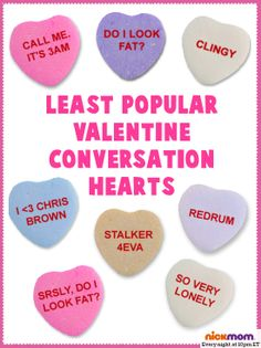 Bad Candy Heart Sayings Related Keywords Suggestions Bad Candy