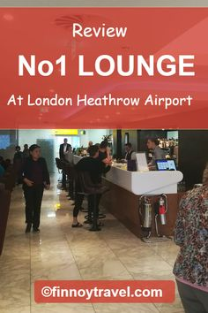 Airport Terminal 3, Heathrow Airport, Marketing Slogans, Airport Lounge, Travel Companies, Lounges, New Trends, Traveling By Yourself, Good Things