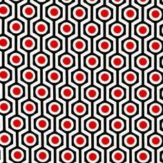 Robert Kaufman Fabric -