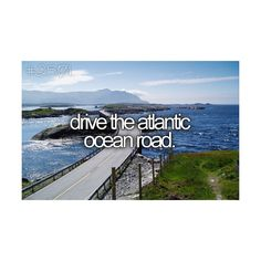 Your Bucket List. ❤ liked on Polyvore featuring bucket list, bucketlist, before i die, backgrounds and quotes