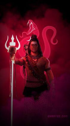 Shiva Parvati Images, Shiva Hindu, Shiva Art, Photos Of Lord Shiva, Lord Shiva Hd Images, Lord Shiva Hd Wallpaper, Lord Vishnu Wallpapers, Lord Shiva Sketch, Mahadev Hd Wallpaper