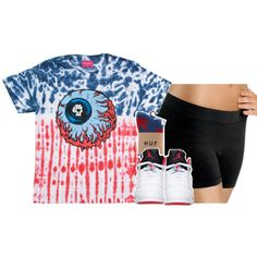 1 / 8 / 14, created by kennedy-xoxo on Polyvore