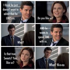 Bones (: Season Episode The Verdict in the Story. Bones Series, Bones Tv Show, Tv Series, Booth And Bones, Booth And Brennan, Best Tv Shows, Best Shows Ever, Movies And Tv Shows, Tv Show Quotes