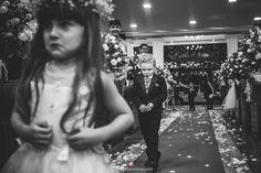 #peppermintstudio #wedding #casamento #fotografia #photography #noiva #noivo #pafrinhos #familia #noivos #groom #bride #family #pajem #daminha