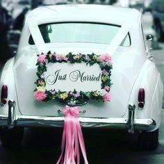 Inspiração fofa que vi no ig @noivasderecife  #casamento #noivas #enfimcasados  #inspirações #instanoivas #casar #justmarried #amor #instacasamento  #blogloucasporcasamento http://gelinshop.com/ipost/1523970367969691974/?code=BUmOvmvDglG