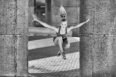 Eyequote fotografie + beeldbewerking. Fotoshoot voor Vital Gym Arnhem. Fashion Beauty, Gym, Running, Sports, Style, Hs Sports, Swag, Keep Running, Why I Run