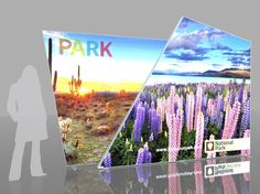 Modern Sharp Angle LED Lightbox Display Wall Design. Features portable ClassicMODUL aluminum hardware, eco-friendly bright LED light strips, seamless fabric SEG graphic murals and wheeled shipping cases. #tradeshows #boothdesigns #expos #contemporary #exhibitions #signage #illuminated #SEG #classicexhibits #indydisplays #retail #signs #banners #branding #example #rendering #backlit #frameless #printed #fabric
