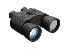 Bushnell 260501 Equinox Series 6L Night Vision Z Digital ... https://www.amazon.com/dp/B00T9N30RY/ref=cm_sw_r_pi_dp_x_0j.IybBXMA1EN