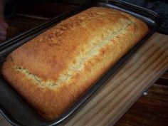 Mealie Bread from South Africa - Loving Learning