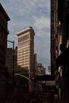NY icon