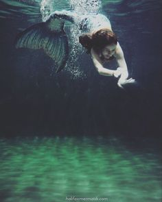 Read from the story Fotos para tus portadas by Namaide with reads. Siren Mermaid, Mermaid Kisses, Mermaid Art, Fantasy Creatures, Mythical Creatures, Sea Creatures, Fantasy Mermaids, Mermaids And Mermen, Realistic Mermaid