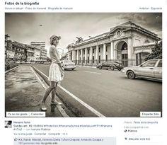 10 Formas de compartir tus Facebook posts -   @AnabellHilarski  #Facebook #Marketing #RedesSociales
