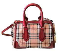 8f863348364c Burberry Haymarket Gladstone Tote Bag designer handbags spring handbags  handbag fashion handbag ideas expensive handbags handbag essentials  organization ...