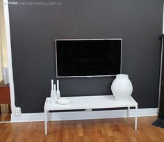 Decor, Furniture, Accent Chairs, Chair, Home Decor, Tv