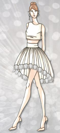 White/Camel/Paillettes/Pastel/Feathers/Structure/Elegance/Wedding Blanco/Camel/Lentejuelas/Pastel/Plumas/Estructura/Elegancia/Boda