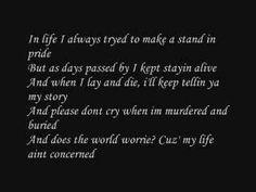 Chuckie Akenz - Goodbye (with lyric) - YouTube