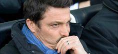 Fantacalcio, Udinese: senza Behrami e Lasagna, si aprono prospettive inattese per i centrocampisti: * Fantacalcio, Udinese: senza Behrami e…
