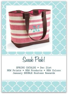 Spring 2014 https://www.mythirtyone.com/ginnief