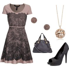 Designer Clothes, Shoes & Bags for Women Bcbg Dresses, Streetwear Brands, Personal Stylist, Virtual Closet, Wedding Attire, Acne Studios, Fashion Ideas, Luxury Fashion, Street Wear