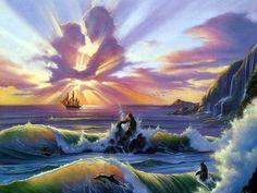 oceanic-lovers