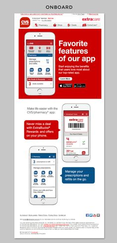 """CVS 