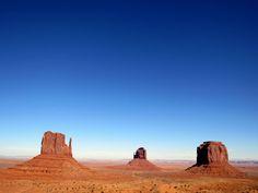 Journeys: Comb Ridge, Utah - Ancestral Puebloan Ruins