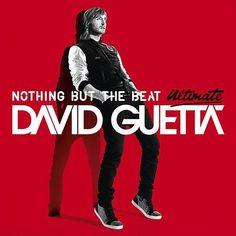 Nothing But the Beat Ultimate de David Guetta