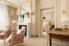 Habitually Chic® » Ritz Paris Reopening