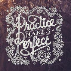 Your daily dose of inspiration  #guitarlife #guitarlove #guitargirl #guitarlessons #guitarpractice #practicemakesperfect #inspirationalquote #motivationalquote #guitar #guitargoddess by michellearseneau