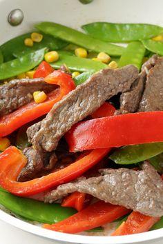 ... spice 1 miso honey roast lamb the flavor bender theflavorbender com