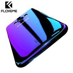 FLOVEME Blue-Ray Phone Case For Xiaomi cute iPhone 6 case Samsung or cute iphone cases. Shop now for cute iphone cases or Samsung Galaxy Phone Cases Coque Samsung Galaxy S6, Tv Samsung, Coque Iphone, Samsung Cases, Samsung Logo, Galaxy Phone, Iphone 7 Plus, Iphone 8, Cute Iphone 6 Cases