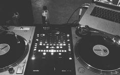 Did a little djing last week! #hiphop #seattlehiphop #206hiphop #206 #seattle #hiphoplife #rap #rapper #emcee #otow #otowgang #otowstaybizzy #music #art #urbanart #instagram #instahub #instahop #instaart #turntablism #ridecycleclub #picture #photography #photo #momentinhistory by micflont http://ift.tt/1HNGVsC